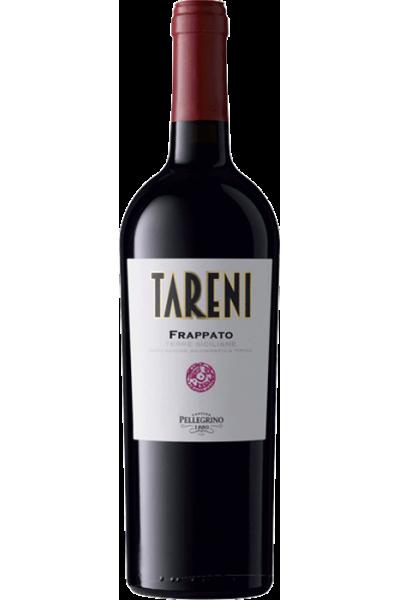 Frappato Tareni