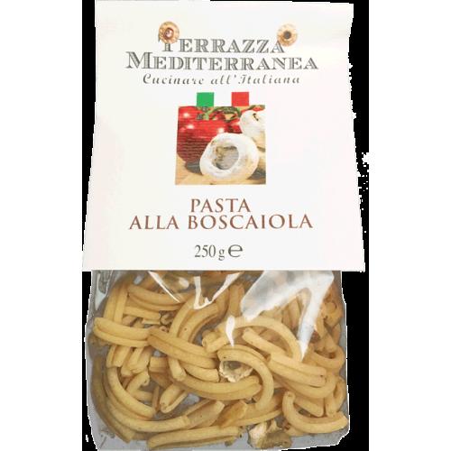 Pasta alla Boscaiola 250g
