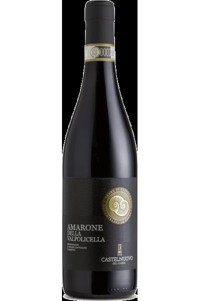 Amarone della Valpolicella DOCG Classico Castelnuovo 2016