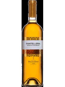 Pantelleria Passito Liquoroso DOC 75cl