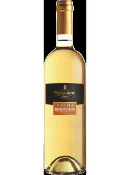 Moscato Liquoroso Terre Siciliane IGP 75cl
