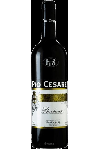Barbaresco DOCG 2015 Pio Cesare