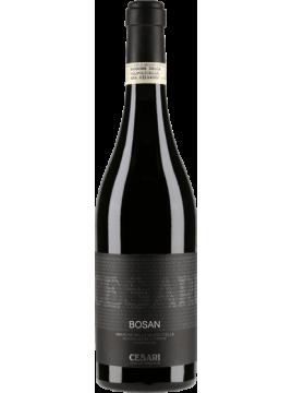 """""""BOSAN"""" Amarone della Valpolicella DOC"""