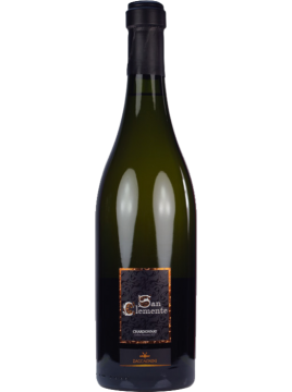 Chardonnay IGT San Clemente 2009
