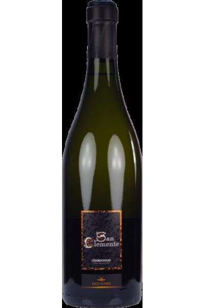 Chardonnay IGT San Clemente 2009