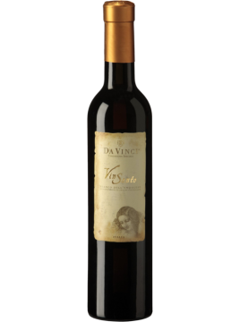 Vin Santo dell'Empolese DOC 50cl