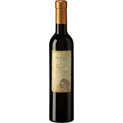 Vin Santo DOC 50cl