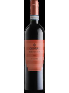 Bardolino DOC Classico rouge Cesari