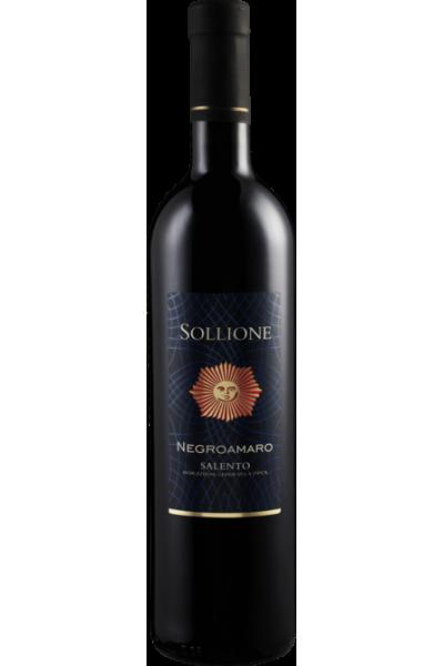 Sollione Negroamaro IGT