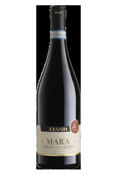 MARA Valpolicella Ripasso Superiore DOC 2016