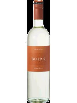 """BOIRA"" Pinot Grigio IGT BIO"