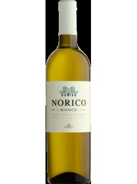 Norico Bianco IGT