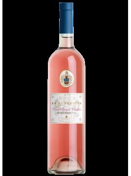 Pinot Grigio Rosato DOC Ca' Lunghetta