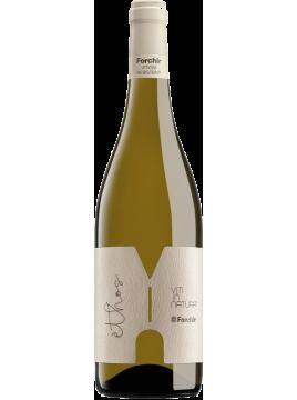 ETHOS IGT, vin naturel