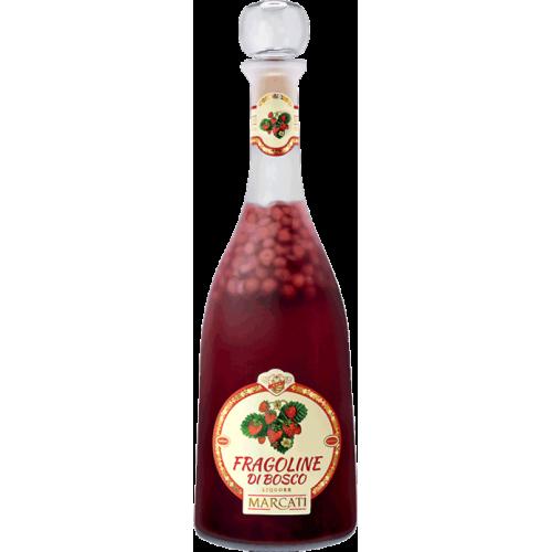 Fragoline di Bosco 70cl
