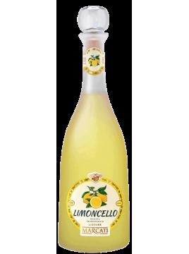 Limoncello Marcati