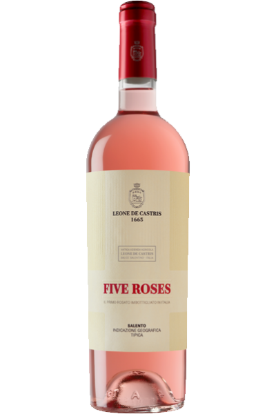 Five Roses IGT