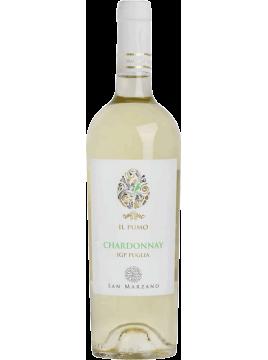 """""""IL PUMO"""" Chardonnay IGT"""