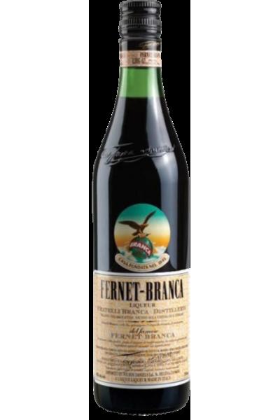 Fernet-Branca 70CL