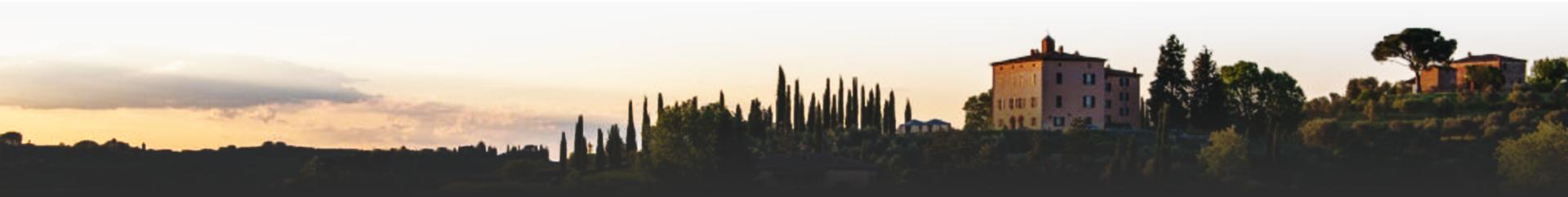 Footer Maison Cassano - Vins Italiens