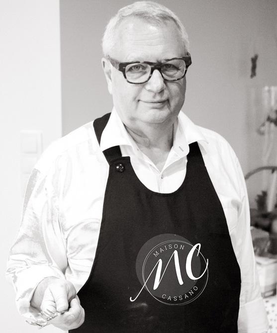 Jean-Pierre-Griso