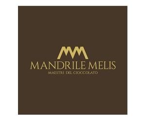 Mandrile Melis