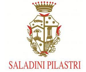 S. Pilastri