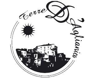 T. d'Aglianico
