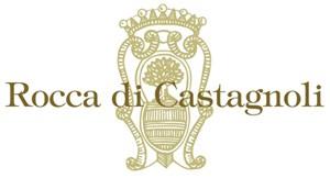 R.d.Castagnoli