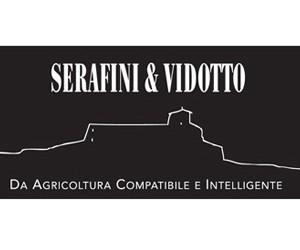 S. & Vidotto
