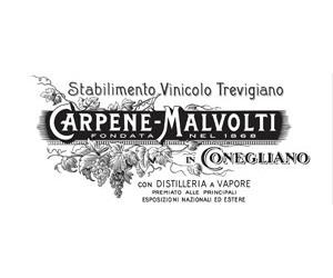 C. Malvolti