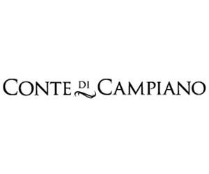 C. di Campiano