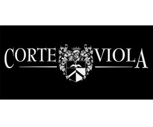 Corte Viola