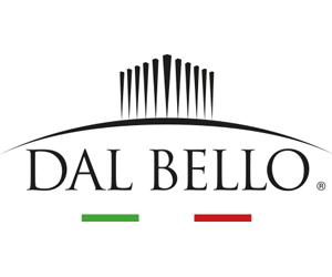 Dal Bello