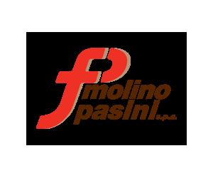 Molino Pasini