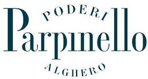 Parpinello