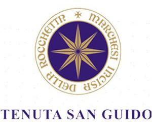 T. San Guido