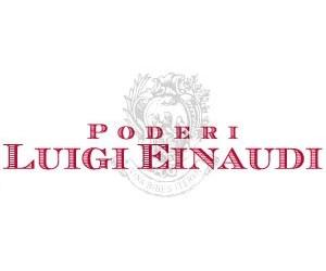 Poderi Luigi Einaudi