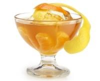 """Cocktail """"Capo Mandarin da Palermo"""""""