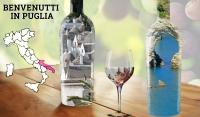 Les Pouilles : la région, son climat, son relier, ses vins