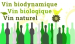 Quelles différences entre vin bio, biodynamique et vin naturel ?