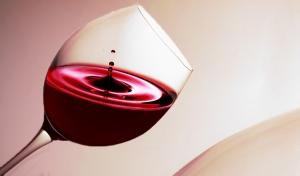 Qu'est-ce qu'un bon vin ? un bon vin est-il forcément cher ?