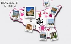 Sicile : son histoire et ses vins